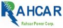 Rahcar Power Corp. Jobs