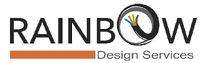 Rainbow Design Services Jobs