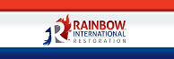 Rainbow International of Columbia Jobs