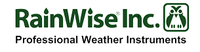 RainWise, Inc. Jobs