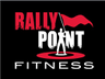 RallyPoint Fitness Jobs