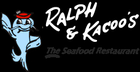 Ralph & Kacoo's 3332601