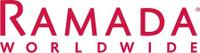 Ramada at Spokane Airport Jobs