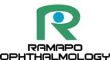Ramapo Ophthalmology Jobs