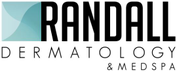 Randall Dermatology PC Jobs
