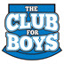 Rapid City Club for Boys Jobs