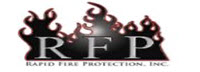 Rapid Fire Protection Jobs