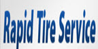 See all jobs at Rapid Tire Service