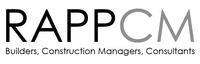 Rapp Construction Management LLC