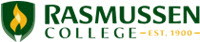 Rasmussen College Jobs