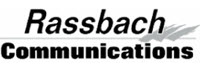 Rassbach Communications Jobs