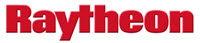 Raytheon Jobs
