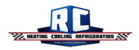 RC Heating Cooling and Refrigeration Jobs