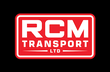 RCM Transport Ltd Jobs