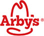Arby's Restaurants of Myrtle Beach SC Jobs
