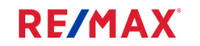 RE/MAX Saskatoon Jobs