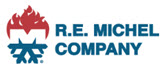 R.E. Michel Company, LLC Jobs