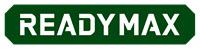 ReadyMax, Inc.