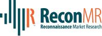 ReconMR Jobs