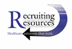 Recruiting Resources Jobs