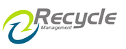 Recycle Management LLC Jobs