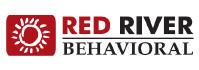 Red River Behavioral Jobs