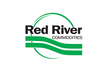 Red River Commodities Jobs