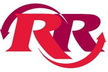 Red River Waste Solutions Jobs