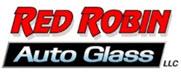 Red Robin Auto Glass 3296517
