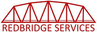 Redbridge Services Jobs
