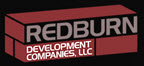 Redburn Development Companies LLC