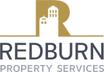 Redburn Property Services Jobs