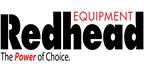 Redhead Equipment Ltd. Jobs