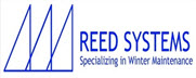 Reed Systems Ltd.