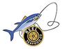 Reel Seafood Jobs