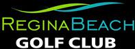 Regina Beach Golf Club Jobs
