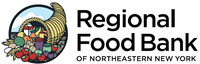 Regional Food Bank of Northeastern New York 215384