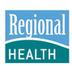 Regional Health