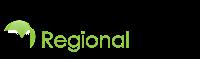 Regional Media - Virden Broadcasting Jobs