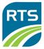 Regional Transit Service Jobs