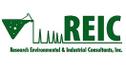 REI Consultants, Inc. Jobs