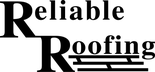 Reliable Roofing Jobs