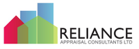 Reliance Appraisal Consultants Ltd.