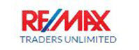 RE/MAX Traders Unlimited Jobs