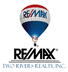 RE/MAX Two Rivers Realty, Inc.