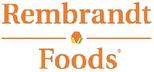 Rembrandt Foods Jobs