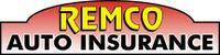 Remco Insurance Jobs