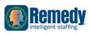 Remedy Intelligent Staffing Jobs