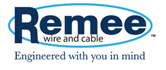 Remee Products Corp 212101