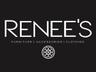 RENEE'S Jobs